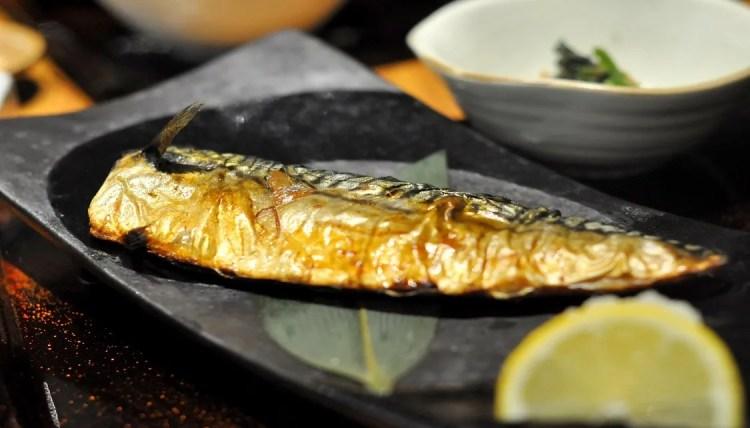 "img src=""Yayoi4.jpg"" alt=""Yayoi Japanese Teishoku Restaurant"""
