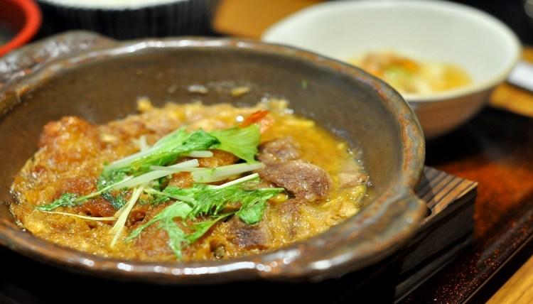 "img src=""Yayoi6.jpg"" alt=""Yayoi Japanese Teishoku Restaurant"""