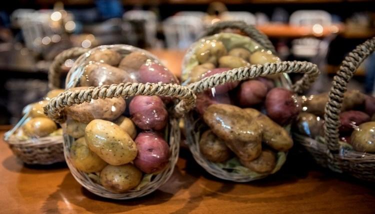 "img src=""US-Potato-6.jpg"" alt=""US Potatoes"""