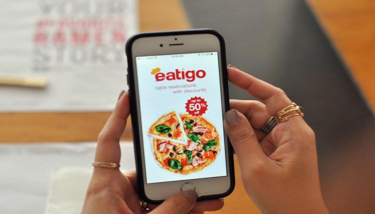 """img src=""""Eatigo11.jpg"""" alt=""""Eatigo"""""""