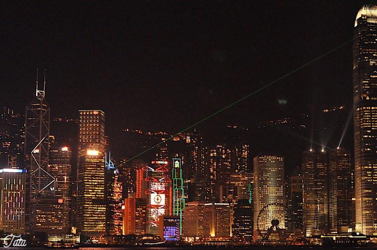 "img src=""hkg15.jpg"" alt=""Hong Kong"""