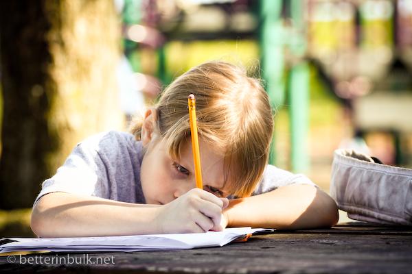 Bing in the Classroom: #AdFreeSearch for Kids #BingClassroom