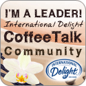 international_delight_coffee_talk_community
