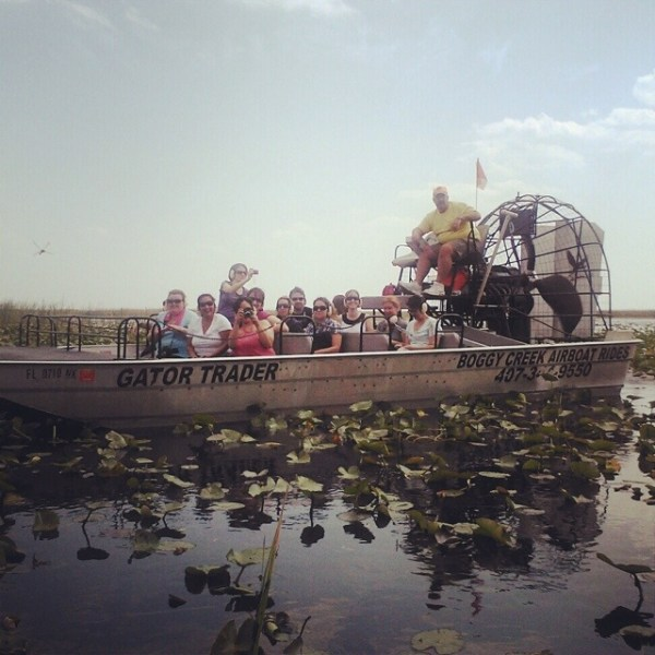 boggy-creek-airboats