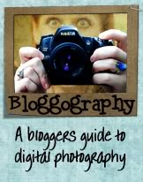 Aperture Explained – a Bloggography Tutorial