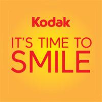 Photo Therapy (+ Kodak Wireless Frame Giveaway!)
