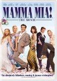 Mamma Mia! I'm having a Giveaway!