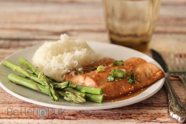 honey sesame salmon-2