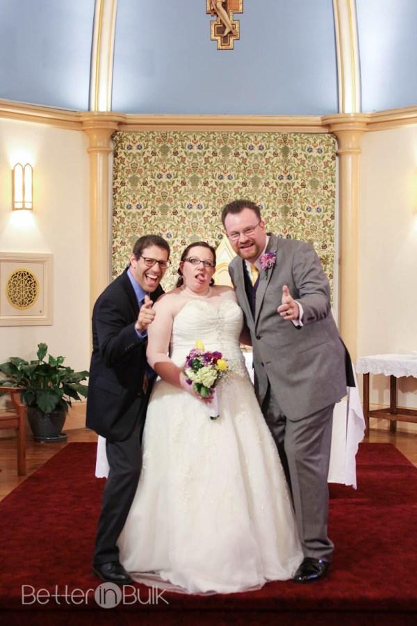 wedding day-1