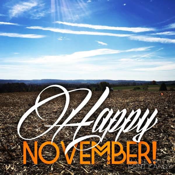 Fall 2015 Photostory Friday