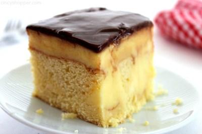Boston-Cream-Poke-Cake-14