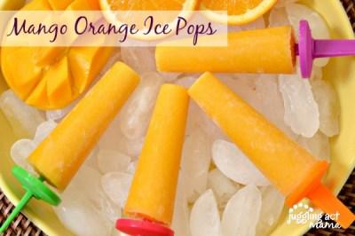 Mango-Orange-Ice-Pops-via-Juggling-Act-Mama