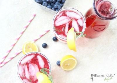 blueberry-lemonade-1500x1060jpg