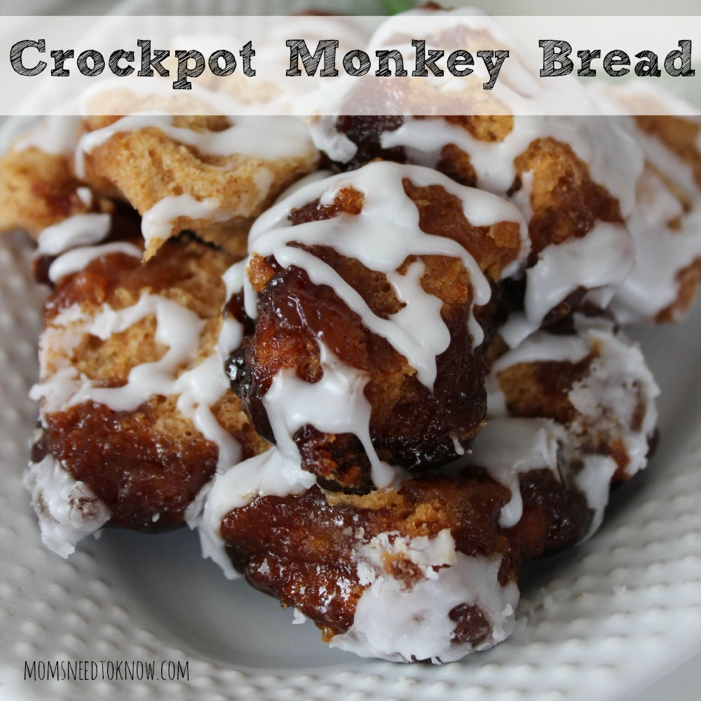 Crockpot-Monkey-Bread-Sq