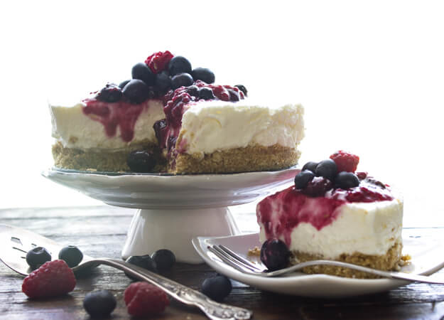 summer-berry-cheesecake-5-1-of-1