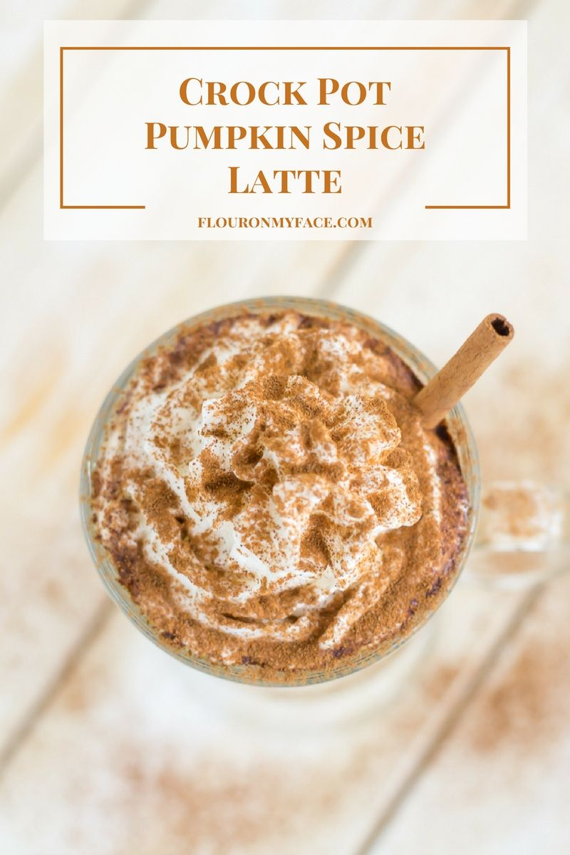 crock-pot-pumpkin-spice-latte-flouronmyface