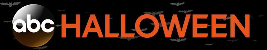 abc-halloween