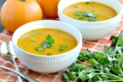 easy-savory-pumpkin-soup-from-meatloaf-and-melodrama