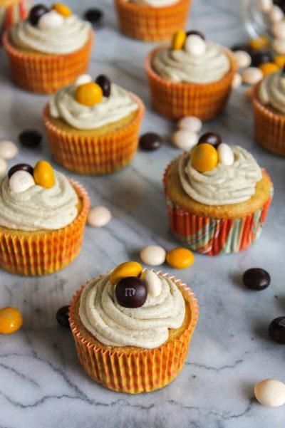 pumpkin-pie-spice-cupcakes-3