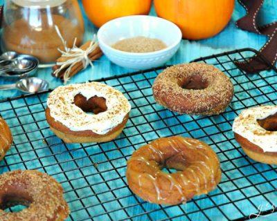 purely-pumpkin-donuts1-1-600x480