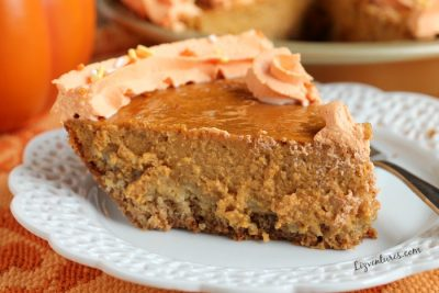 pumpkin-pie-with-brown-sugar-oatmeal-crust-from-eat-move-make