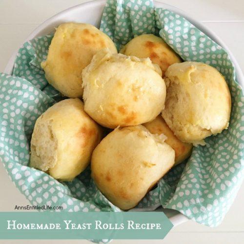 yeast-rolls-recipe-square-1