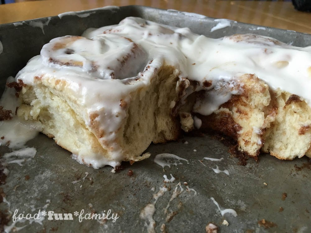 the-most-amazing-quick-cinnamon-rolls-ever-from-food-fun-family-5