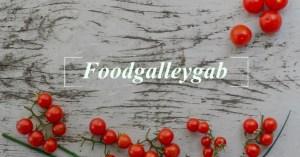 FGG Logo