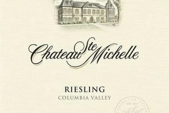 Chateaustemichelle_label