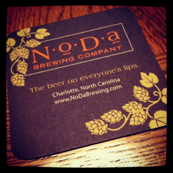 Picture of Noda Brewing Company Menu, Noda Brewery