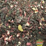 JAMAICA-DRIED-HIBISCUS-FLOWERS-TEA-MEXICAN-MARKET-FOODIE-GARDENER-BLOG