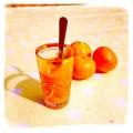 recept oranje boven mandarijn advocaat advokaat miss foodie