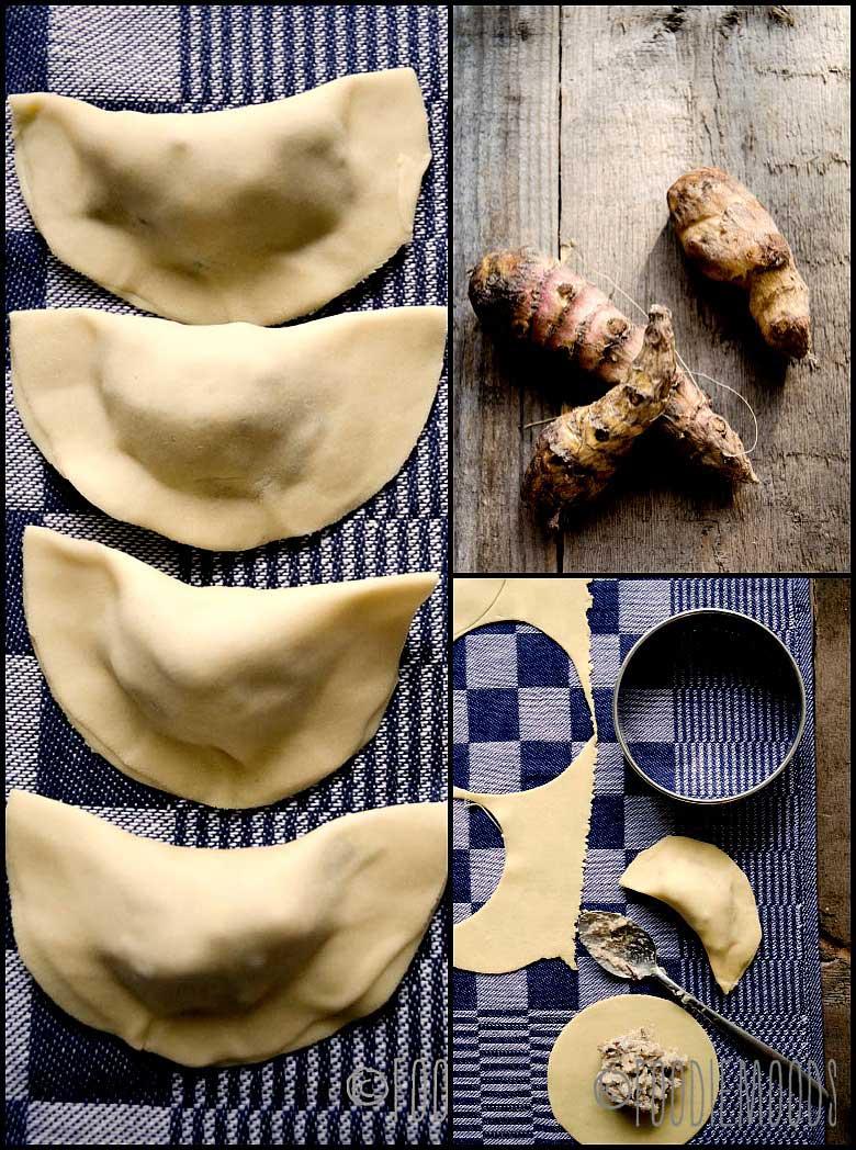 verse-pasta-aardperen foodiemoods