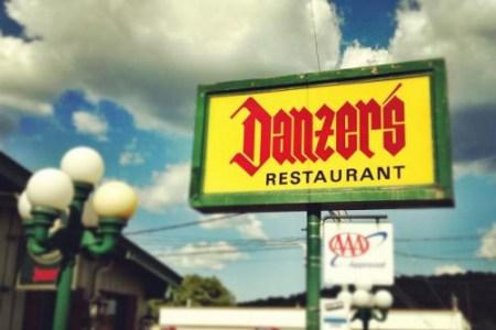 danzers german american restaurant syracuse 1480636