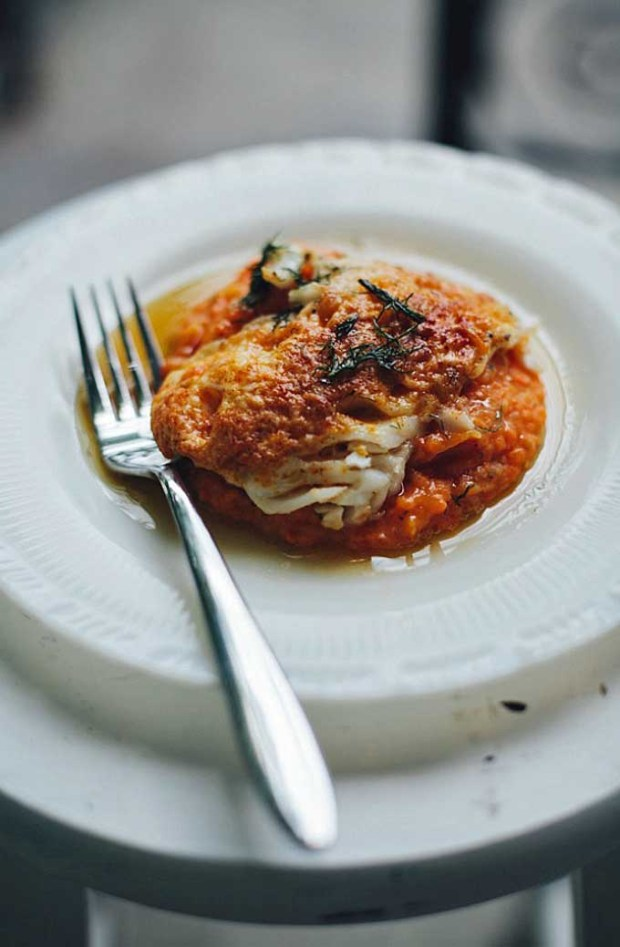 Pecorino-Cod-Carrot-Mash