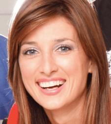 Dr Maryanne Demasi