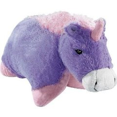 pillow pets pee wee sales