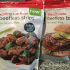 gardein ultimate meatless meat products