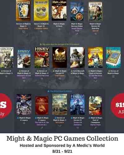 Might-Magic-PC-Games-Collection