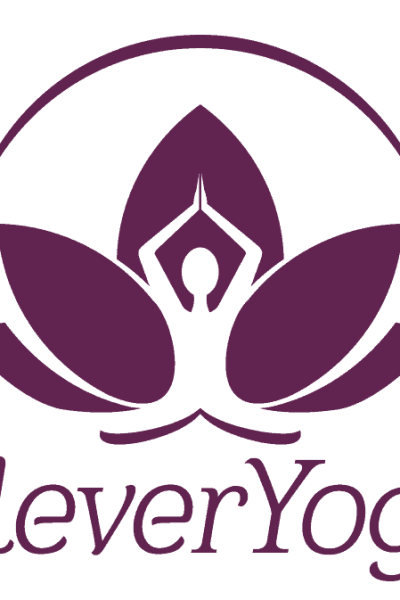 Clever Yoga $465 Spectacular Giveaway!