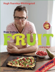 Getting Fruity at River Cottage