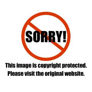 Fideli Suindqvist | Food Photography Blog