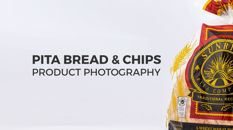 sunrise-pita-bread-photos