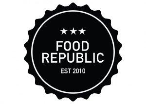 FoodRepublic_Logo_7x5_1