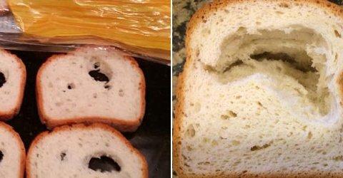 udis-bread-6