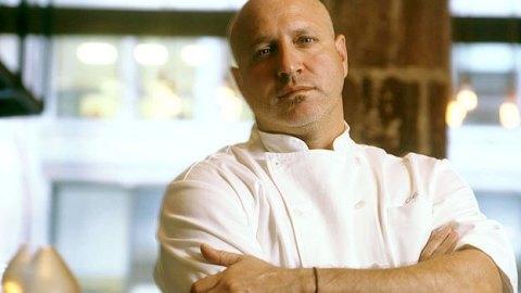 0top-chef_zagatbuzz_4133386602