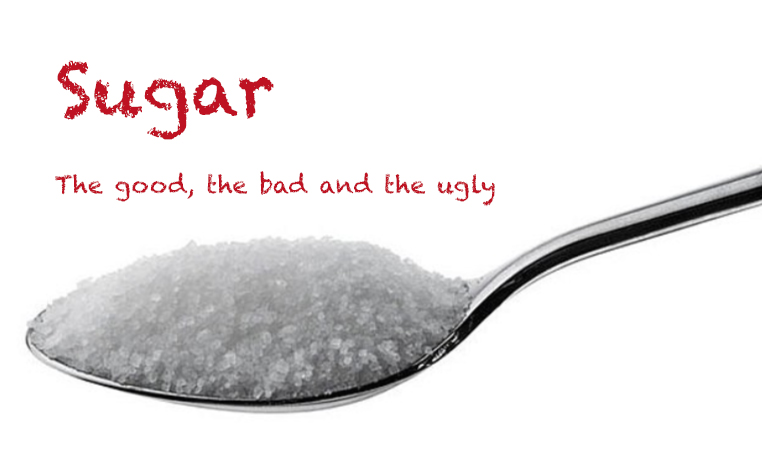 sugar: the-good-the-bad-and-the-ugly