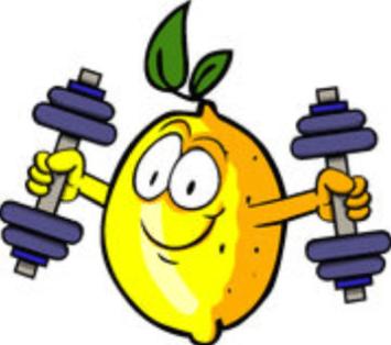 heavy-weight-lifting-lemon