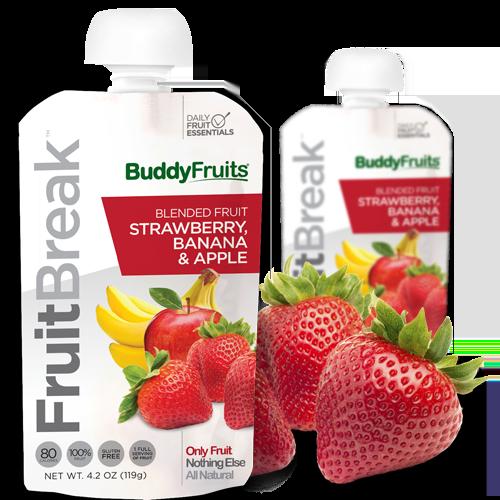 BuddyFruits review | foodsciencenerd.com