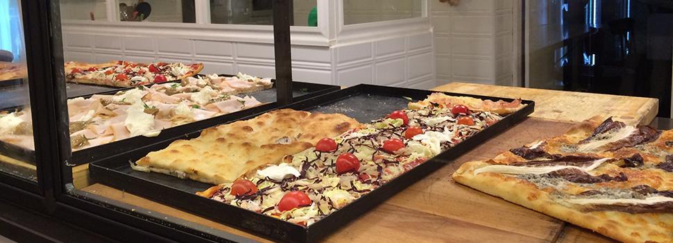 pizza-romana2